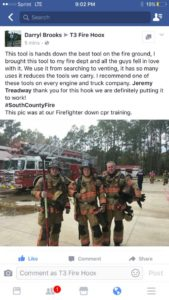 south-county-fire
